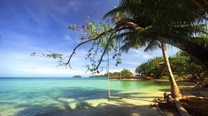 ท่องเที่ยวเกาะช้าง สามารถไปดำน้ำ ท่องเที่ยวเกาะช้าง และเที่ยวชมเกาะต่าง ๆได้
