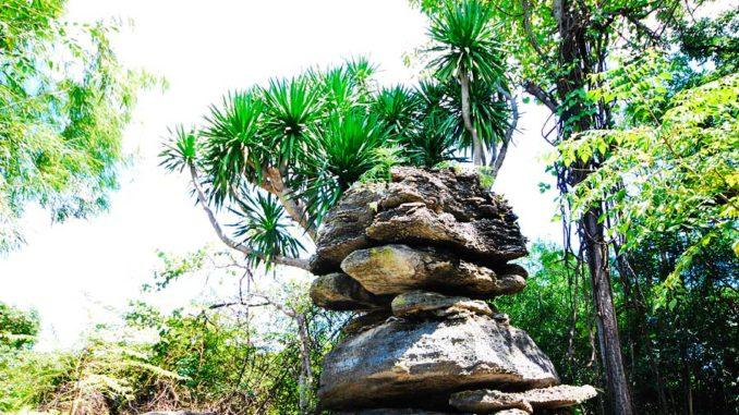 สถานที่ท่องเที่ยวในจังหวัดสุพรรณบุรี