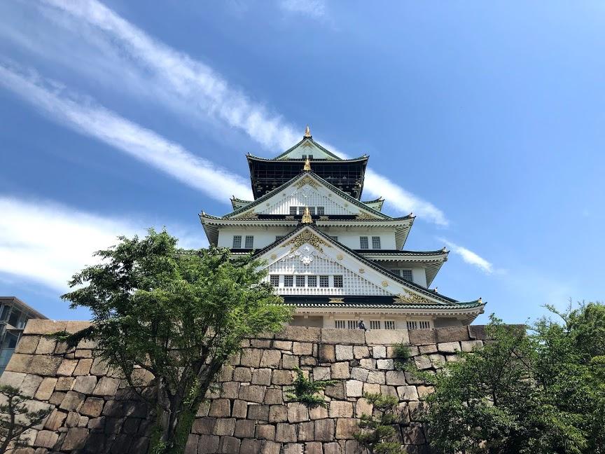 ประเทศญี่ปุ่น เป็นประเทศที่คนไทยอยากไปเที่ยวมากที่สุด