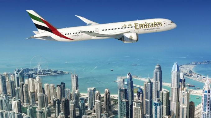 สายการบินที่ดีที่สุด ในปี 2020