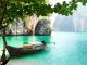 จัดอันดับ เมืองท่องเที่ยวในประเทศไทย