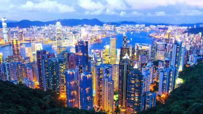 ประเทศที่น่าเที่ยว ที่มีนักท่องเที่ยวมากที่สุด