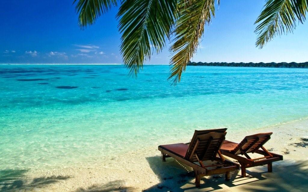 หาดญาจาง