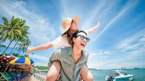 เทคนิคการท่องเที่ยว ที่ได้ประสบการณ์และมีความสุข