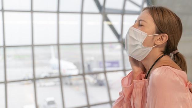 อาการ High Altitude Sickness ที่อาจเกิดขึ้นระหว่างการท่องเที่ยวได้