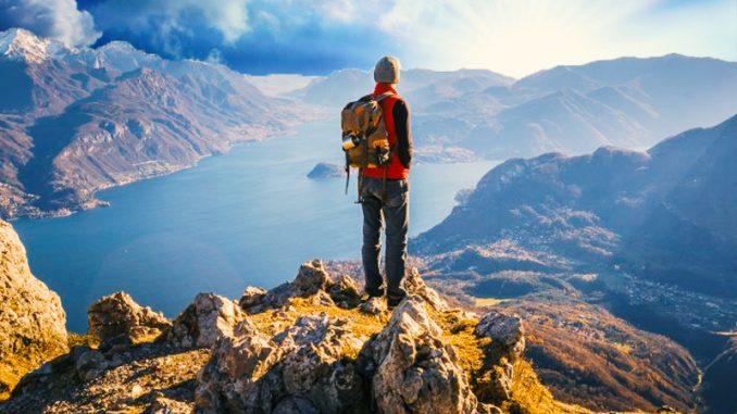 คิดจะท่องเที่ยวทั้งที ต้องรู้เท่าทันอาการ High Altitude Sickness