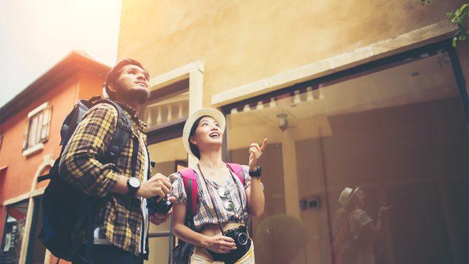 สิ่งที่นักท่องเที่ยวควรระวัง และพร้อมรับมือเวลาไปเที่ยวไม่ควรชะล่าใจเด็ดขาด